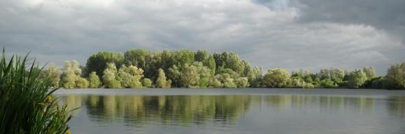 Hemingford Grey