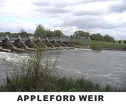 appleford_weir_1