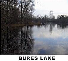 BURES LAKE 3