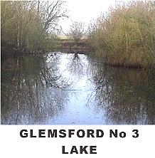 GLEMSFORD 3 LAKE1