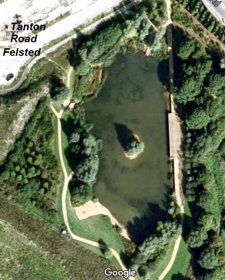 felsted-pond-2