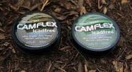 gardner-camflex
